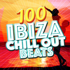 100 Ibiza Chill out Beats