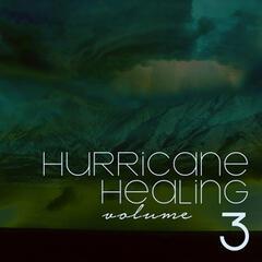 Hurricane Healing, Vol. 3