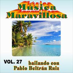 Maravillosa Música Vol 27