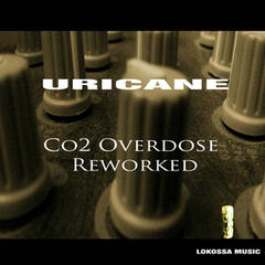 Lokossa Music: Co2 Oversode Reworked