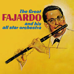 The Great Fajardo