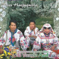 Adiós Huejuquilla