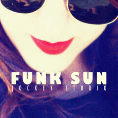 Funk Sun