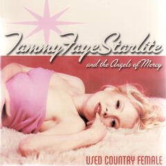 Used Country Female