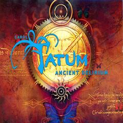 Ancient Delirium (feat. Charles Edward)