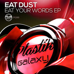Eat Your Words EP