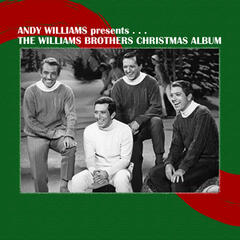 The Williams Brothers Chirstmas Album