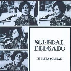 En Plena Soledad