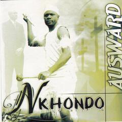 Nkhondo