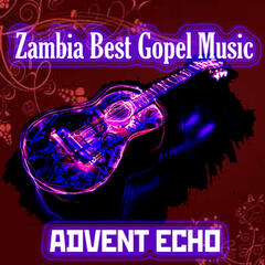 Zambia Best Gospel Music