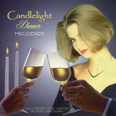 Candlelight Dinner Melodies