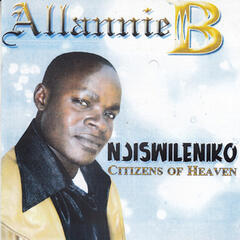Njiswileniko Citizens of Heaven