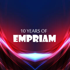 10 Years of Empriam