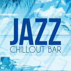 Jazz Chillout Bar