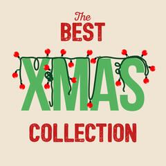 The Best Xmas Collection