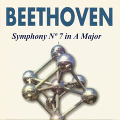 Beethoven - Symphony Nº 7 in A Major