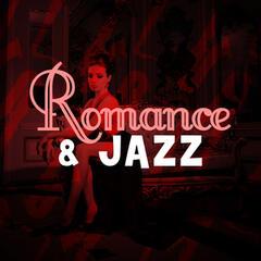 Romance & Jazz