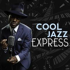 Cool Jazz Express