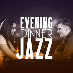 Evening Dinner Jazz