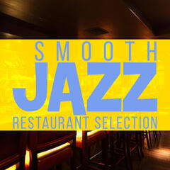 Smooth Jazz Restaurant Selection