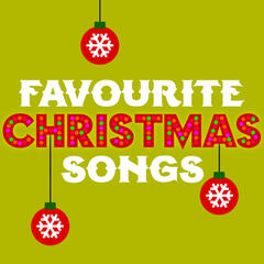 Favourite Christmas Songs
