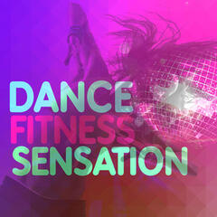 Dance Fitness Sensation