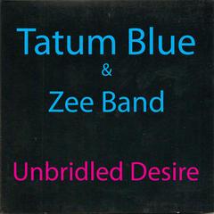 Unbridled Desire