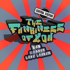 The Funkiness of You