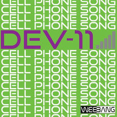 Cell Phone Song