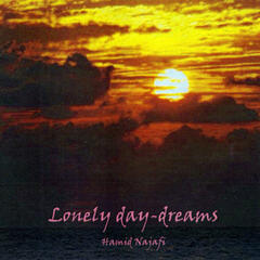 Lonely Day-Dreams