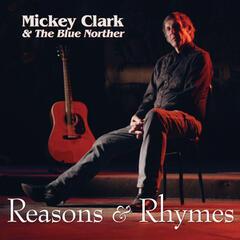 Reasons & Rhymes
