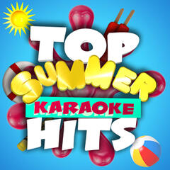 Top Summer Karaoke Hits