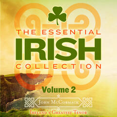 The Essential Irish Collection, Vol. 2 (Remastered Extended Edition)