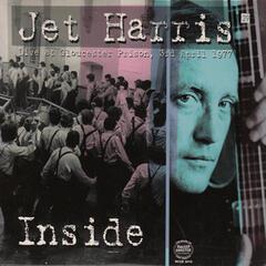 Inside (Live at Gloucester Prison 1977)