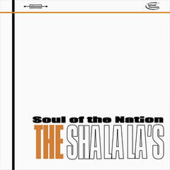 Soul of the Nation