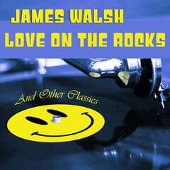 Love on the Rocks and Other Classics
