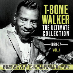 The Ultimate Collection 1929-57, Vol. 1