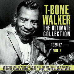 The Ultimate Collection 1929-57, Vol. 2
