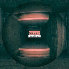 Nelly EP