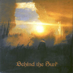 Behind the Sun