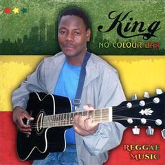 No Colour Bar (Reggae Music)