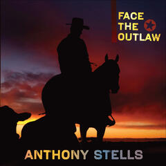 Face the Outlaw