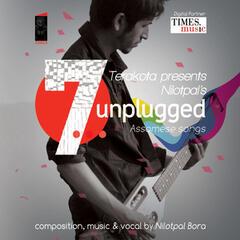 7 Unplugged