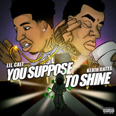 Suppose to Shine