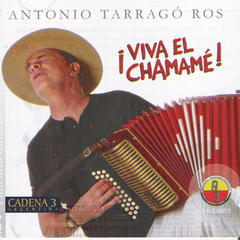 Viva el Chamamé