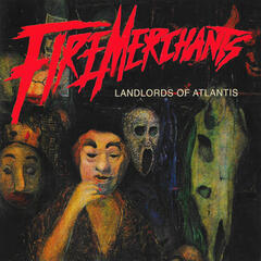 Landlords of Atlantis