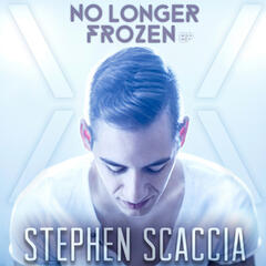 No Longer Frozen