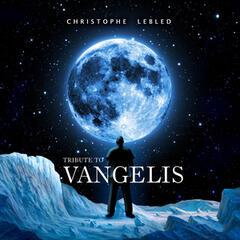 Tribute to Vangelis
