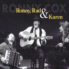 Ronny, Rad & Karen