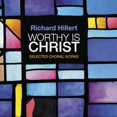 Worthy Is Christ